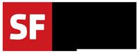 Containerdienst Willisau: Logo