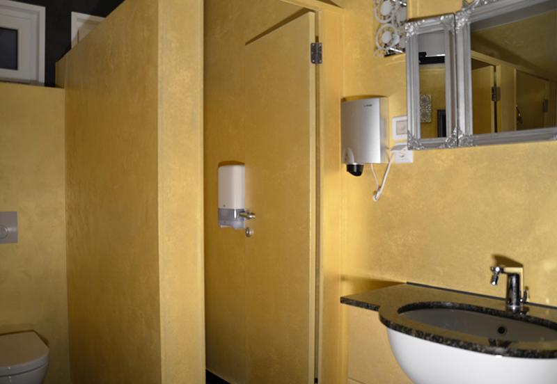 containerdienst willisau sanit rcontainer mieten und. Black Bedroom Furniture Sets. Home Design Ideas
