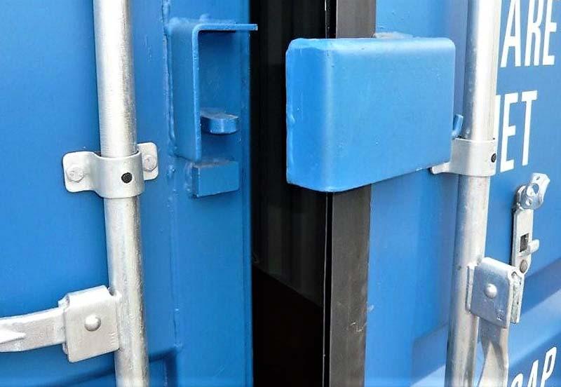 Containerdienst willisau imbovi container container for Badezimmer container mieten